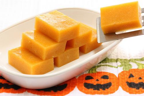 Juicy Mango Wigglers-Meal Makeover Moms