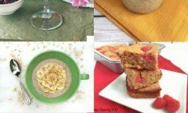 25 Powdered Peanut Butter Recipes