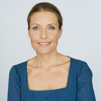 Dr. Alona Pulde