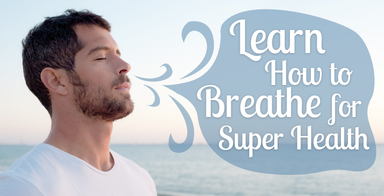 ht-breathe-super-health