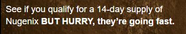 14-Day Supply