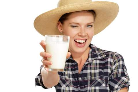 Dairy and diabetes