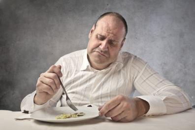 Cambridge Diet Reviews
