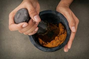Garam Masala Benefits