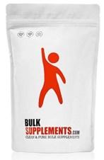 Caffeine Supplements