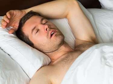 Can Magnesium Help You Sleep