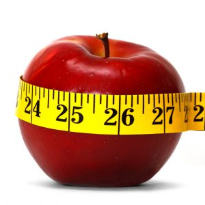 Recommended Weight Loss Products