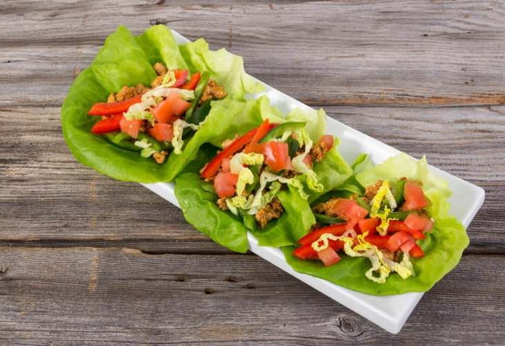 Understanding Low-Carb Diets