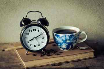 Understanding Intermittent Fasting