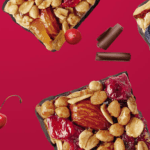 Goodness Knows Bars Reviews, Ingredients and Nutrition
