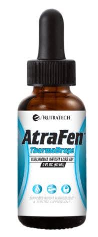AtraFen Drops
