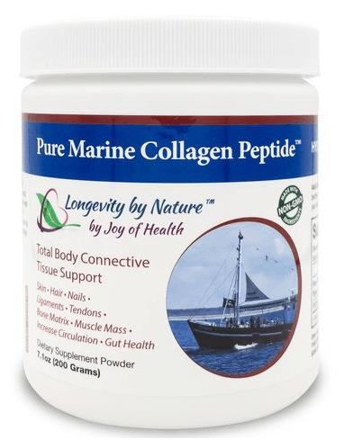Pure Marine Collagen
