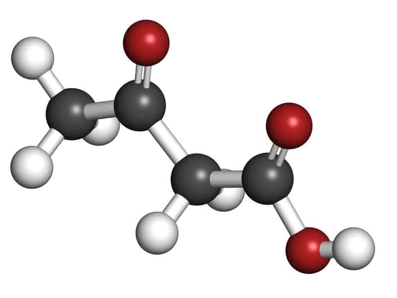 The Health Benefits of Ketones, Ketogenesis and Ketosis