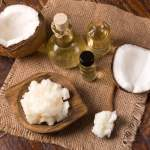 MCT Oil vs Coconut Oil: How to Choose and Why It Matters
