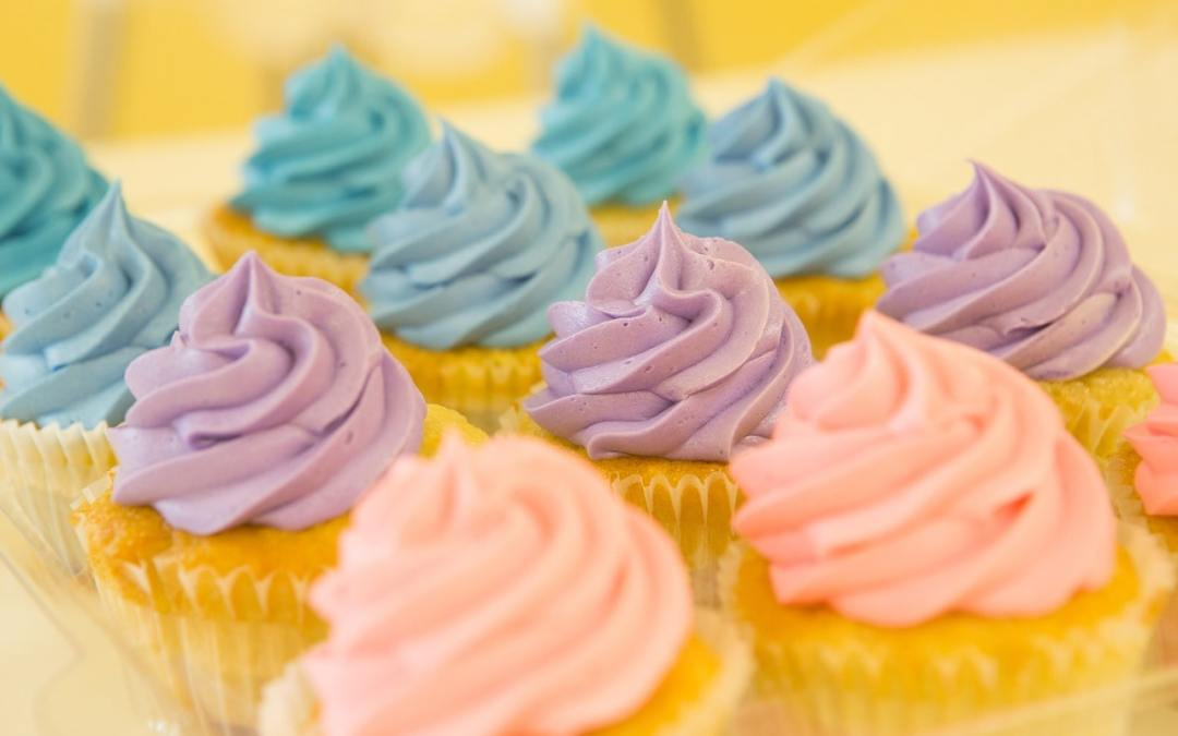 How I Stopped My Sugar Cravings