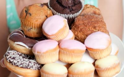 How to Stop Binge Eating: 10 Practical Tips