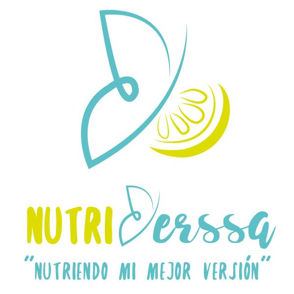 Nutricionista en Madrid
