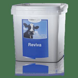 FOS – Reviva 7 kg