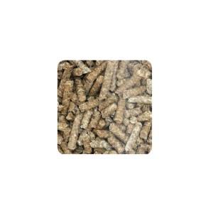 Cukrovarské rezne – 25 kg