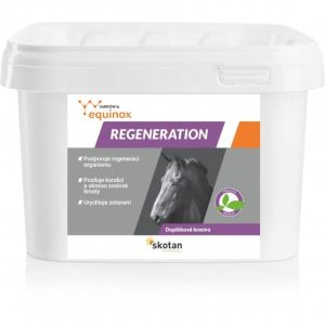 Equinox Regeneration – 1,5 kg