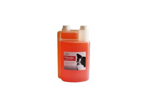 lososovy-olej-1l