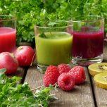 Dieta Detox, cosa significa?