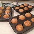 nutrizionista nutrizione dietologo dietista dieta muffin farro mele