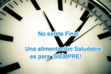 clock-594178_1280