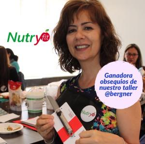 nutricionista, Nutricionista bogota, nutryfit,