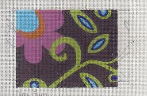Dim Sum from Needlepoint for Fun