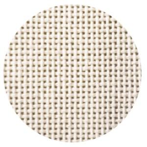 needlepoint canvas/congress cloth