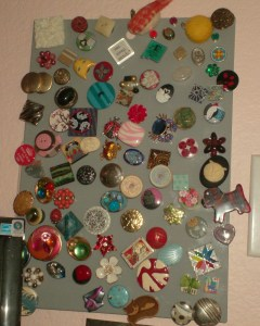 More Recycling Ideas for Magnetic Needleminders