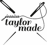 Introducing Jessica Taylor