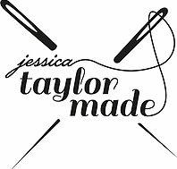 JessicaTaylorMade logo