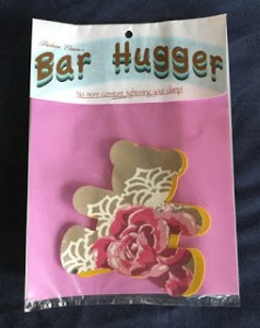Bar Hugger Product Review