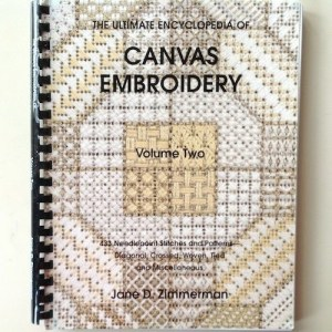 Needlepoint-Book-Ultimate-Encyclopedia-of-Canvas-Embroidery