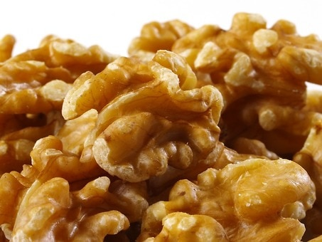 Image result for walnuts images