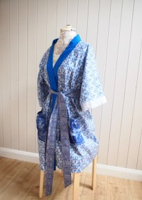 lss-makower-kimono