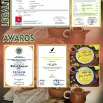 Nutsafir Awards