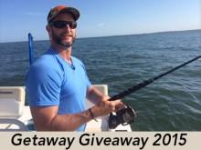 getaway-giveaway-icon-2015