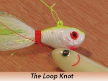 loop-knot-tip-icon