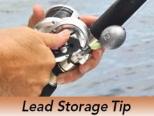 Pro-Tip-Lead-Storage