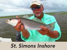 st-simons-inshore-icon