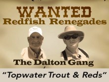 topwater-trout-reds