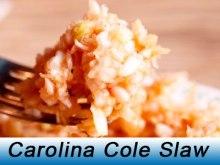 grillin-carolina-cole-slaw