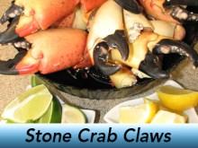 grillin-stone-crab-claws