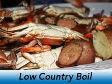grillin_low_country-boil