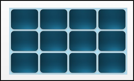memory game template for powerpoint advanced powerpoint animation creating fireworks