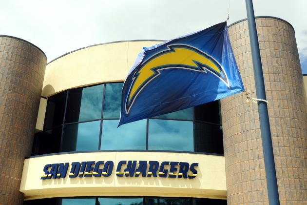 http://bleacherreport.com/articles/1976989-shoeless-man-rejects-free-flip-flops-because-of-chargers-logo