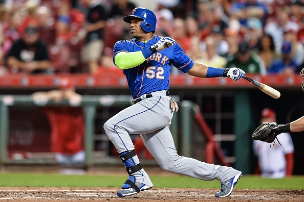 yoenis-cespedes-52-of-the-new-york-mets